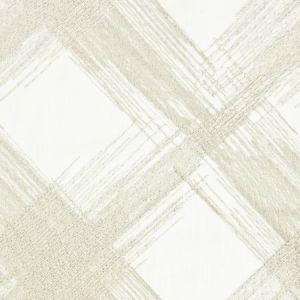 Stout Pilesgrove Pumice Fabric