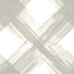 Stout Pilesgrove Dove Fabric