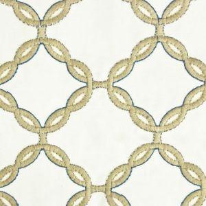 Stout Edify Natural Fabric
