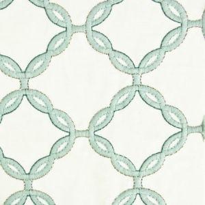 Stout Edify Vapor Fabric