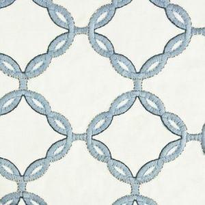 Stout Edify Powder Fabric