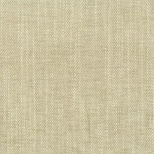 Stout Artic Toast Fabric
