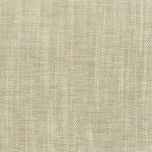 Stout Artic Sandlewood Fabric