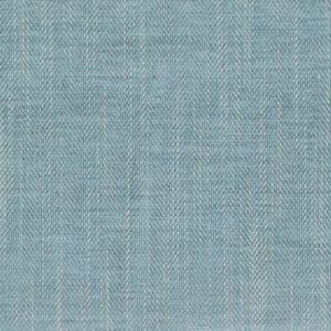 Stout Artic Sky Fabric