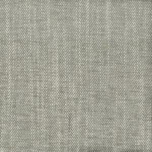 Stout Artic Slate Fabric