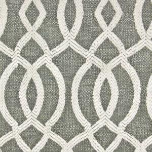 Stout Garbo Nickel Fabric