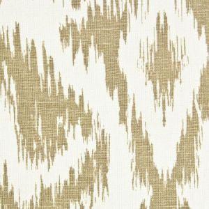 Stout Pomfret Linen Fabric