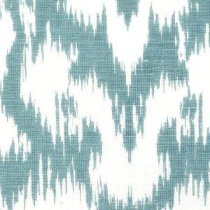Stout Pomfret Caribbean Fabric
