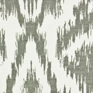 Stout Pomfret Pewter Fabric