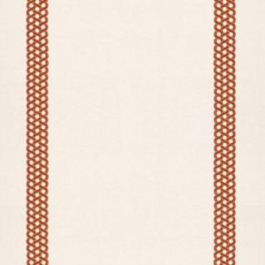 Schumacher Mandeville Grenadine Fabric
