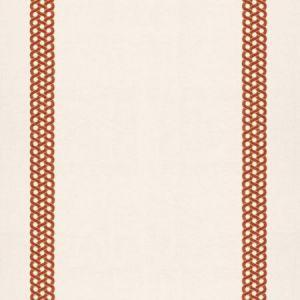 Schumacher Mandeville Grenadine Fabric