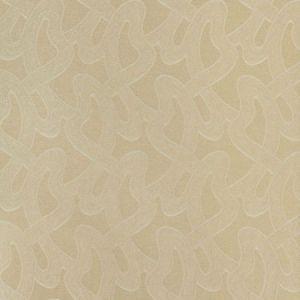Schumacher Chantilly Vermeil Fabric
