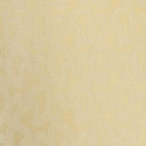 Schumacher Chantilly Gilt Fabric