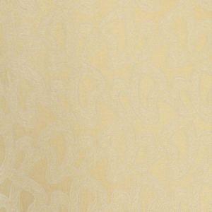 Schumacher Chantilly Gilt Fabric