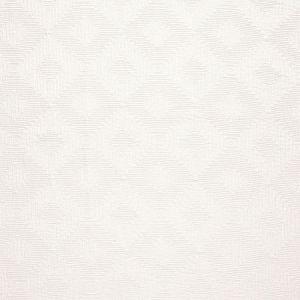 Schumacher Amazing Maze Cloud Fabric