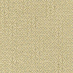 Schumacher Martine Weave Haze Fabric