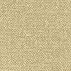 Schumacher Martine Weave Dove Fabric