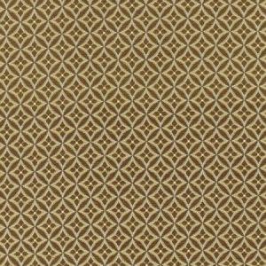 Schumacher Martine Weave Lichen Fabric