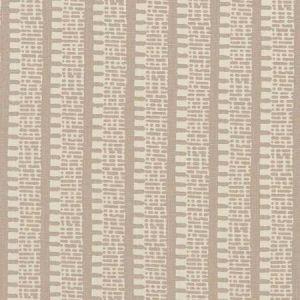 Schumacher Kiosk Lilac Fabric