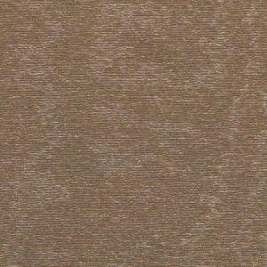 Schumacher Cumulus Bark Fabric