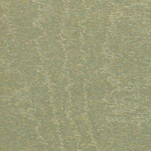 Schumacher Cumulus Water Fabric