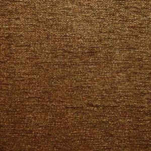 Schumacher Glimmer Bronze Fabric