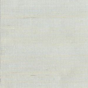 York DE8995 Impression Wallpaper