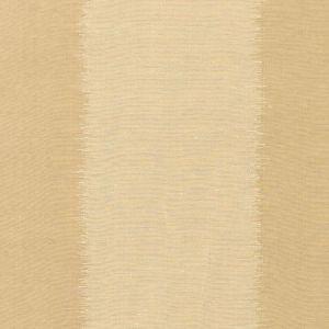 Schumacher Bagan Biscuit Fabric