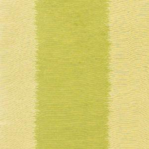 Schumacher Bagan Absinthe Fabric