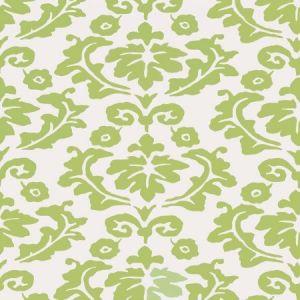 Stroheim Nouveau Palazzo Grass Wallpaper