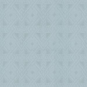34556-115 Kravet Etoile Paris Ciel Fabric