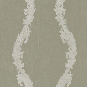 Kravet Jaipur Feather Taupe Fabric