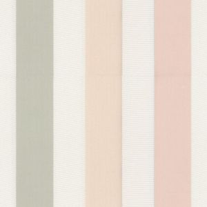 Kravet Jan's Stripe Printemps Fabric