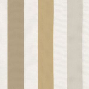 Kravet Jan's Stripe Opal Fabric