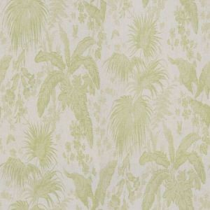 Kravet Flamands Celery Fabric