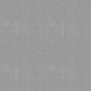 Kravet Alstaire Linen Mist Fabric