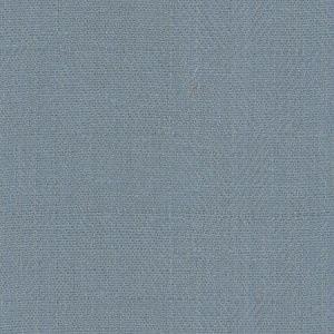 Kravet Alstaire Linen Ciel Fabric