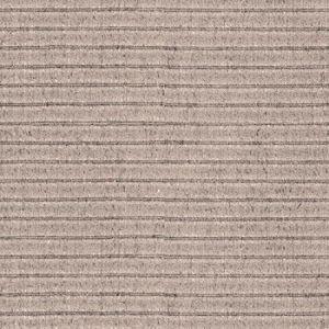 34820-106 Kravet Fabric