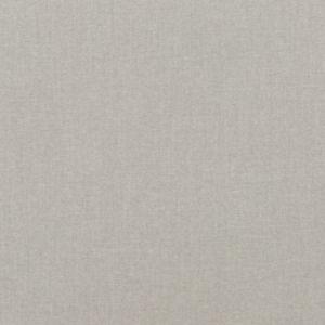 34834-11 Kravet Fabric