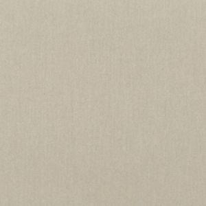 34834-1611 Kravet Fabric