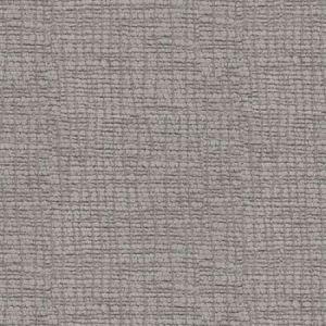 34803-11 Kravet Fabric