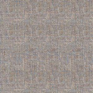 34808-11 Kravet Fabric