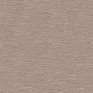 34822-106 Kravet Fabric