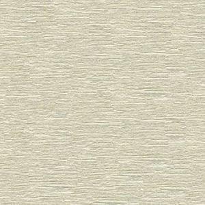 34822-110 Kravet Fabric