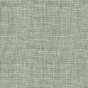 Kravet 34798-52 Fabric