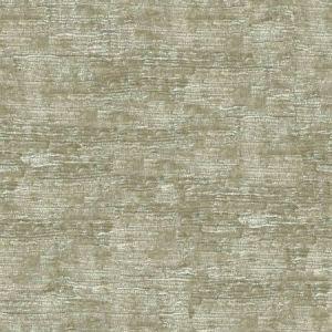 Kravet 34801-211 Fabric