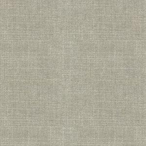 Kravet 34802-11 Fabric