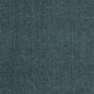 Kravet 34806-52 Fabric