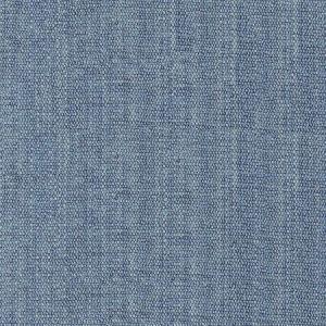 Kravet 34807-5 Fabric