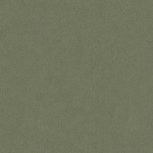 Kravet 34810-52 Fabric